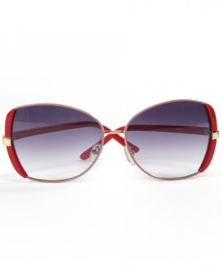 Gafas RB Media luna Roja