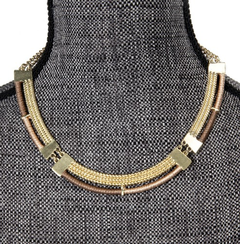 COLLAR BB NECK