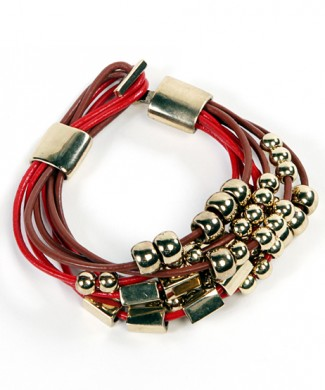 PULSERA BB NECK